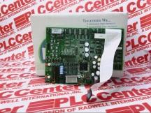 PRAXAIR LSC-3-94V-0-4499