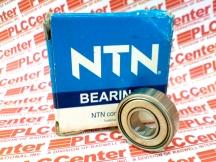 NTN BEARING R-6-ZZ