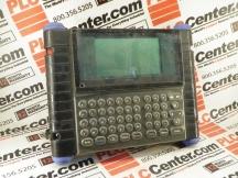 DATAMYTE 3053-2002