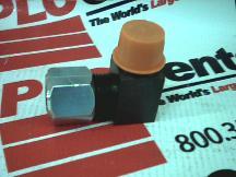 FLODAR BAX-2000-8