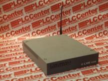 LXE INC 6280RFU