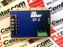 BAKER 99-EP2