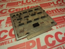 TECHNITRON INC 625728A