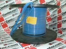 SPECTRAN CORP BC04370-10-BL