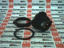 CONXALL 4182-3SG-300