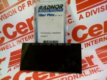 RADNOR 64005000