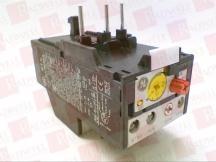 GENERAL ELECTRIC RT1L