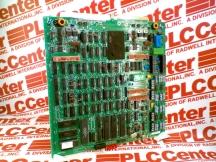NEC PA-CS07-B
