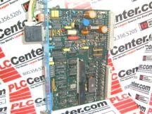 CONTRAVES GB300-962-E