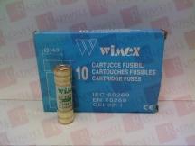 WIMEX 5401602