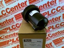WATTS FLUIDAIR F602-04WG/M5
