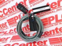 MITCHELL ELECTRONICS TI-5021