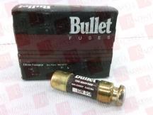 BULLET ECNR-3