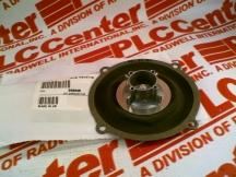 CLARK CONTROL 998838