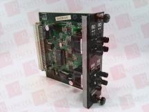 NITRON 9004FX-ST
