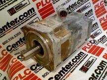 SIEMENS 1FK7060-5AF71-1GB0