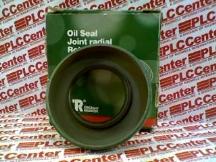 CR OIL BATH SEALS 11907