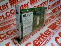 MTL INCORPORATED E02003-10312