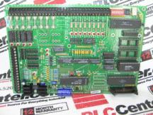 ICK 411541