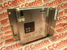 PPM TECHNOLOGIES CD30-1-11004F