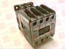 BENEDIKT & JAGER K6-A44S-220-240VAC/50HZ-240VAC/60HZ