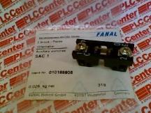 FANAL 010165908