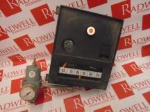 TAYLOR ELECTRONICS 444RF523782X104