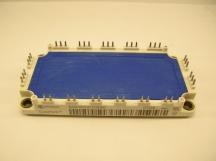 EUPEC BSM-100GD120DN2
