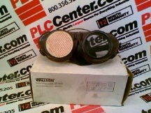 WILLSON SAFETY PRODUCTS CC72