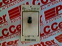 NUPRO CO P-4CP4-K12-GR
