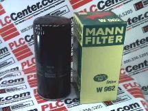 MANN FILTER W962