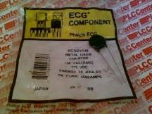 PHILIPS ECG ECG-2V130
