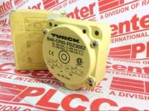 ESCHA BI40-CP80-FDZ30X2