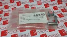 AUTOMOTION R3435.122