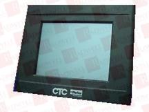 CTC CORPORATION PA10T-133