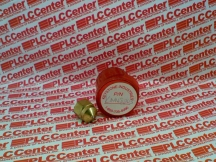 KEYSTONE INDUSTRIES KNN8203