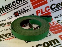 VALLEY INDUSTRIAL RUBBER 3/4X212-1/8-NEL