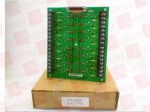 ELECTRO CAM PS-4100-11-216