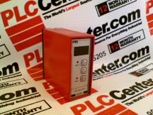 PR ELECTRONICS 2231