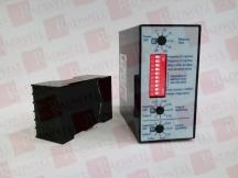 BEA POWER SUPPLIES 10MATRIXD110