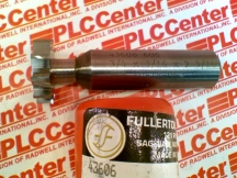 FULLERTON TOOL CO 43606