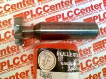 FULLERTON TOOL CO 43606