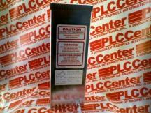 ELECTROTEK LTD R500-5K480V
