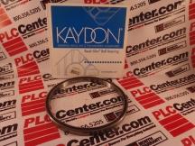 KAYDON BEARING JU065CP0