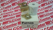 FURNAS ELECTRIC CO H7