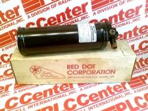 RED DOT 74R-1706