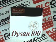 DYSAN 802600