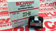 TYCO 223-BU