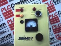 ENMET CORP 04516-001