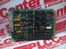 ROCKWELL INTL CORP E28501-1